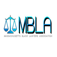 Massachusetts Black Lawyers Association