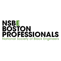 NSBE BOSTON PROFESSIONALS