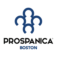 PROSPANICA BOSTON
